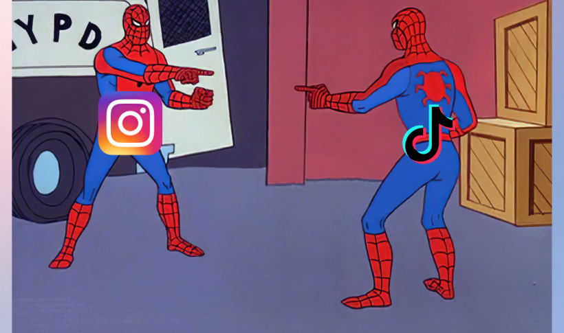 tik tok instagram dif (2)