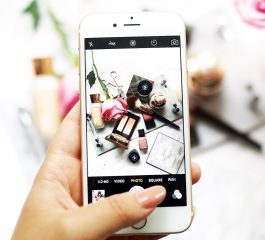 Barely-there-beauty-blog-creating-a-strong-Instagram-aesthetic-3