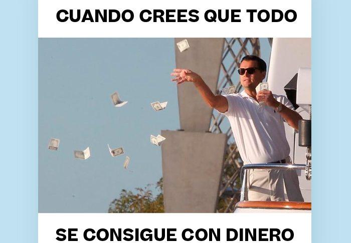 _dinero