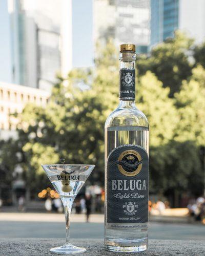 beluga bottle (1 von 1)