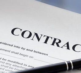 Contract-Image-source-greensavits_com