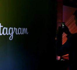 Le-succès-d'Instagram-coup-de-maître-orchestré-par-Mark-Zuckerberg