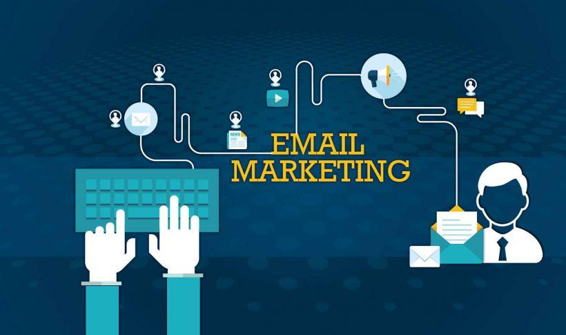 email-marketing-Afrikmareketing-blog-37