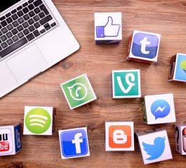 social-media-image-blog-34