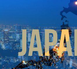 japan-carbon-brief-profile-1550x804-blog-30