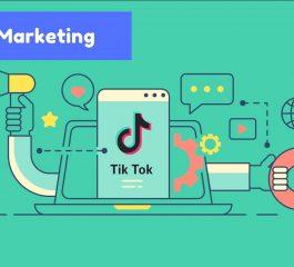 TikTok-Marketing-blog-21-scaled