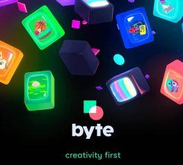 byte-blog-18