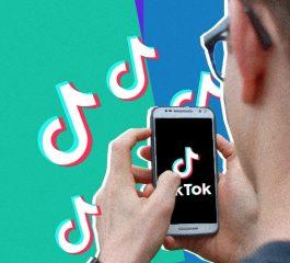 tiktok-ads-play-CONTENT-blog-13