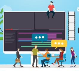 22-Top-Free-Video-Editing-Software-Programs-blog11
