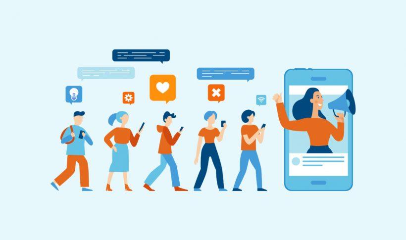 Instagram-Influencer-marketing-tutorial-blog-10