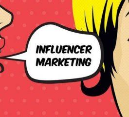 Influencer-Marketing-Blog-9