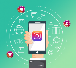 How-to-be-successful-with-Insgram-for-Business