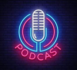 Podcast-blog-6