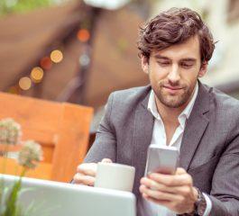 Guy-on-Phone-Smiling-blog-7
