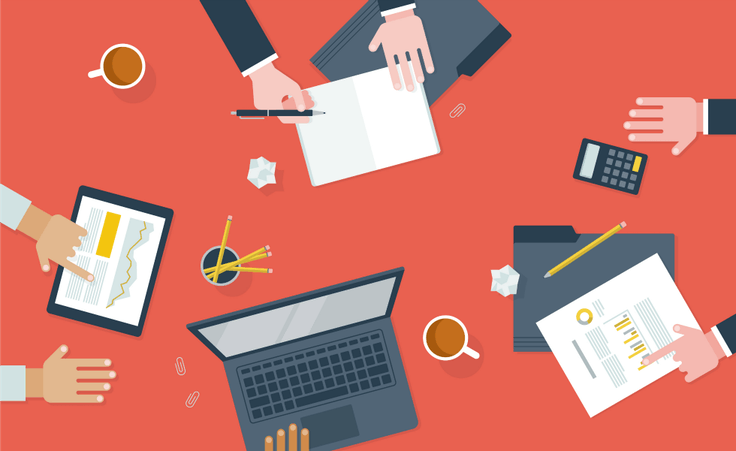 marketers-data-blog-8