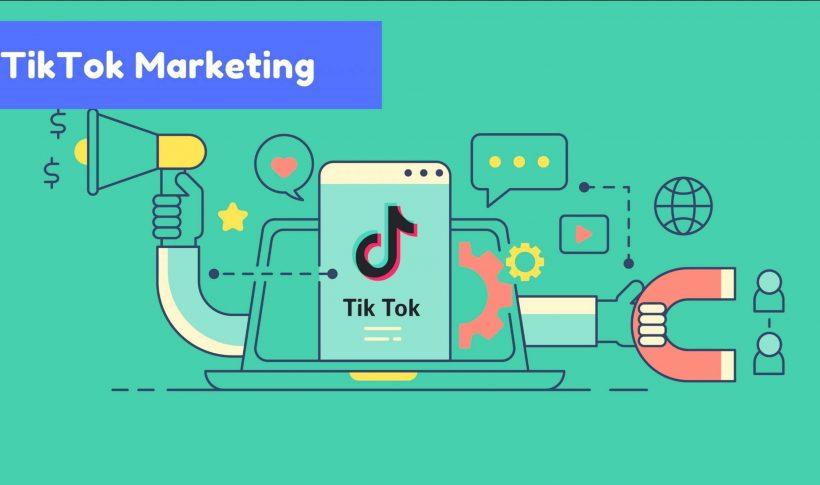 TikTok-Marketing-blog-21-scaled-1